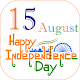 Download Independence Video Status For PC Windows and Mac