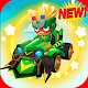 Download Transformed Racing Car - Lovely Racing For PC Windows and Mac