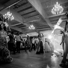 Wedding photographer Dani Wolf (daniwolf). Photo of 06.03.2017