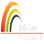Media-Future IPTV Icon