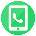 Tablets For WhatsApp: Guide icon