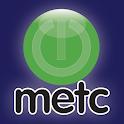 METC icon