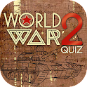 World War 2 Free Quiz icon