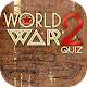 World War 2 Free Quiz