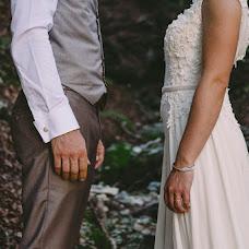 Wedding photographer Robin et les Super Heros (RobinetlesSup). Photo of 24.03.2016