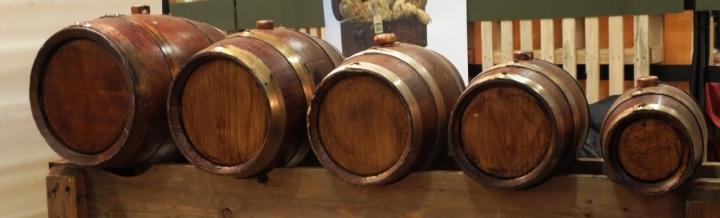 45  'o Vino buono di Acamuca