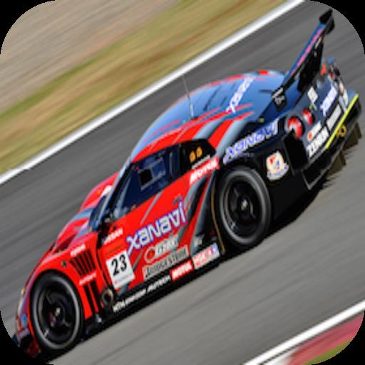 Fast Racing Car 3D