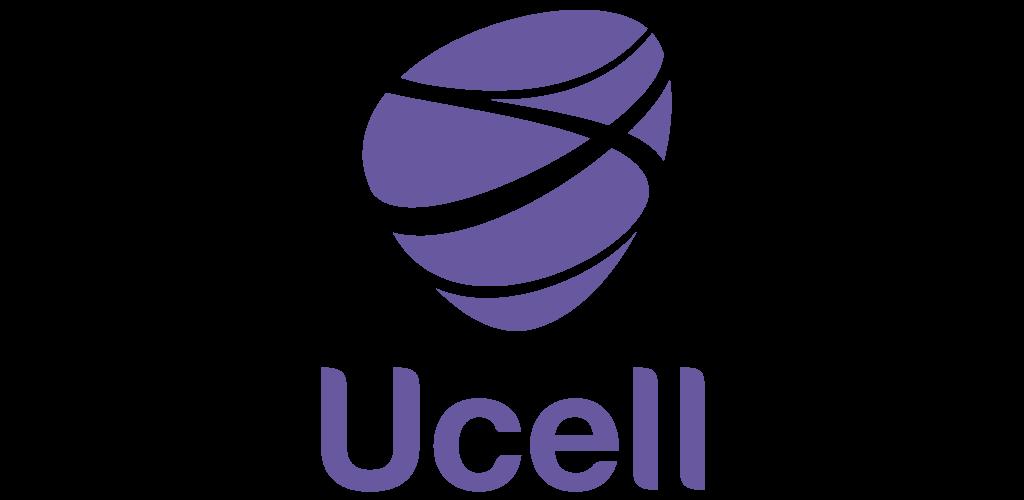 Сайт компании ucell строительная компания мпк калининград сайт