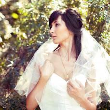 Wedding photographer Olga Yakovleva (Chibika). Photo of 28.05.2016