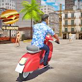 Tải Game Vice Auto Theft City