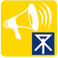 RAD大阪市 icon