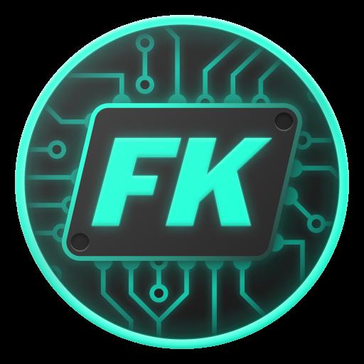 ex kernel manager apk 5.01