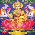 Odia (Oriya) Laxmi Purana icon