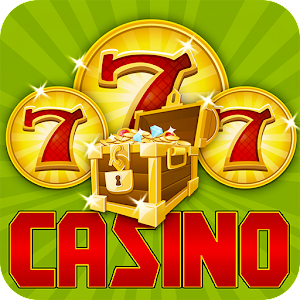 free casino games download for pc offline