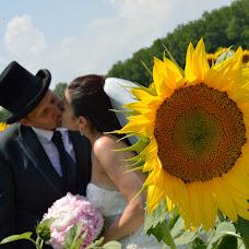 Wedding photographer Fabiola fiori (Fabiolafiori). Photo of 27.07.2016
