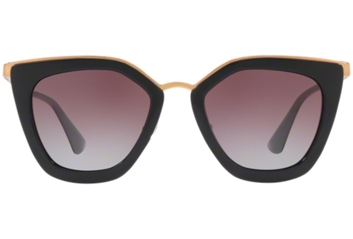 ef17448e543 Buy Prada Catwalk PR 53SS C52 1AB2A0 Sunglasses