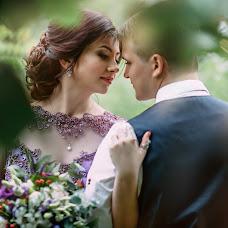 Wedding photographer Dmitriy Verbickiy (verbalfoto). Photo of 03.07.2016