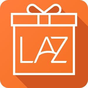 Lazada - Shopping & Deals - Android Apps on Google Play
