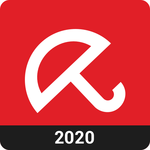 Avira Antivirus 2020 - Virus Cleaner & VPN Icon