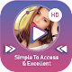SAX Video Player: all format video player 2020 Download for PC Windows 10/8/7
