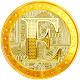 Download ESR Coin Wallet II For PC Windows and Mac