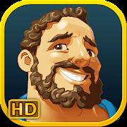 12 Labours of Hercules HD