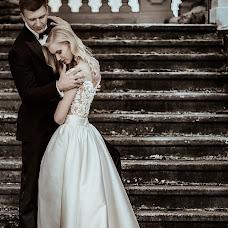 Wedding photographer Ana Rosso (anarosso). Photo of 17.11.2017