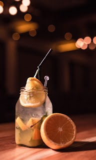 1 Oak Cafe & Bar photo 53