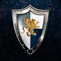 Heroes of Might & Magic III HD icon