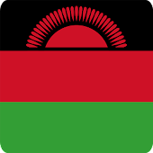 Constitution Of Malawi