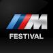 BMW M FEST