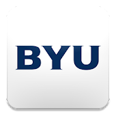 BYU Continuing Education