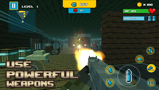 Assassin's Freed United Games- screenshot thumbnail