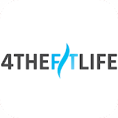 MY 4THEFITLIFE