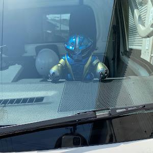 ハイゼットトラックのカスタム事例画像 あげーらさんの2020年04月16日17:41の投稿