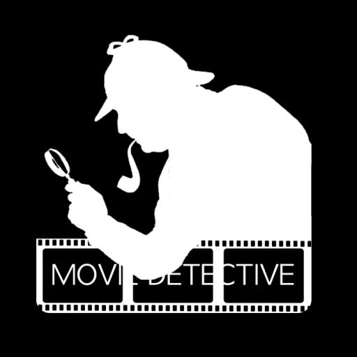 영화퀴즈 - Movie Quiz : 영화 탐정