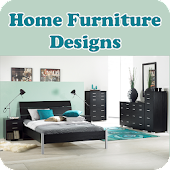 Home Furniture Designs