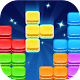 Tasty Block Puzzle - Fun puzzle game with blocks (game)