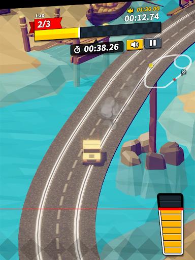 Onslot Car screenshot 8