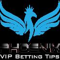 Phoenix VIP Betting Tips icon