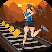 Game Subway Surfing Rush Runner. Runner Surf APK for Windows Phone