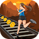 Subway Surfing Rush Runner. Runner Surf for PC-Windows 7,8,10 and Mac