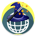 Miracle VPN icon