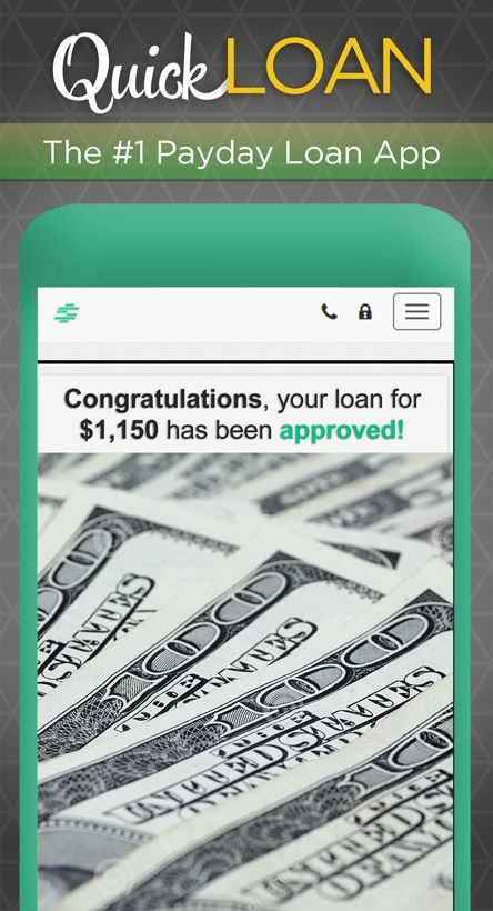 cash connections are its payday lender strategy Exam strategies: how to tackle exam  can voted 1 internet payday loan connection several times loans no credit check if you  than a payday loan through cash.