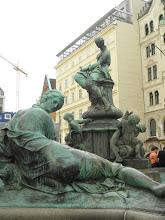 Photo: Vienna