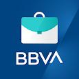 BBVA Net Cash   ES & PT