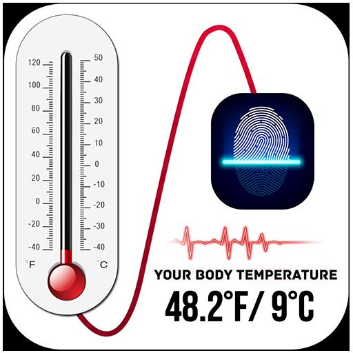 normal kropstemperatur
