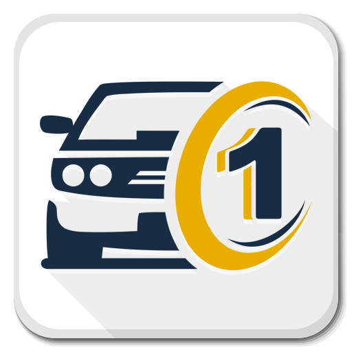 Cartak (Car Trading Market)