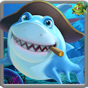 Fortune Fish 66 icon