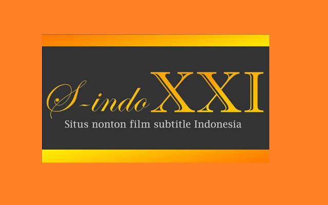 Indoxxi HD